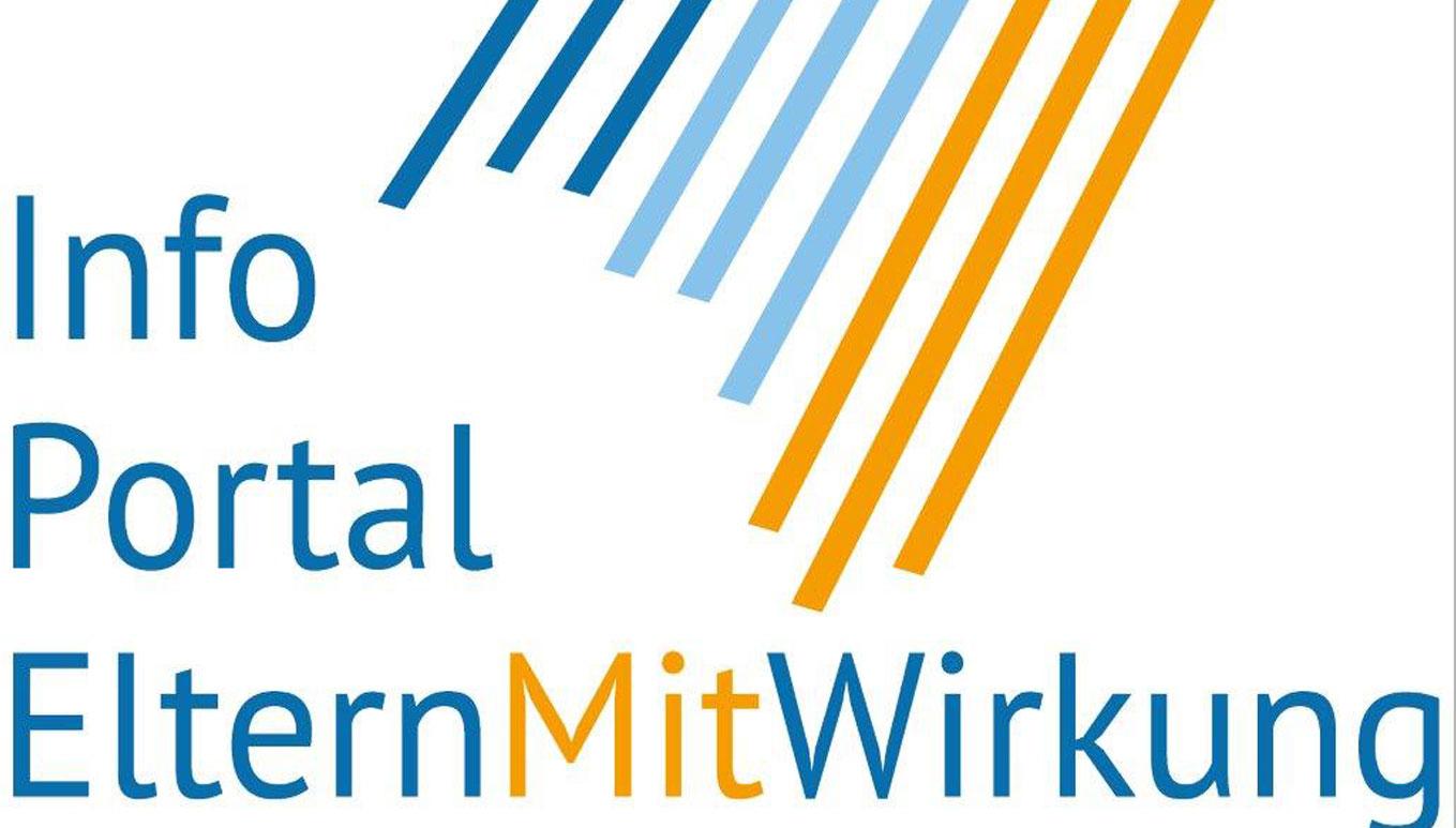 Zum Info-Portal